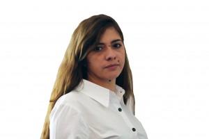 Alina Bobarnac