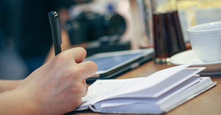 Acreditarea terapeuților în Analiza Comportamentală Aplicată